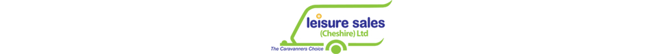 Leisure Sales (Cheshire) Limited