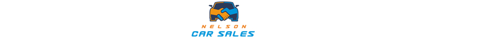 Nelson Car Sales Limited