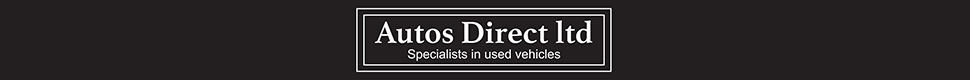 Autos Direct Ltd