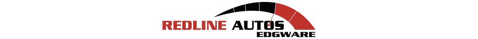 Redline Autos Limited