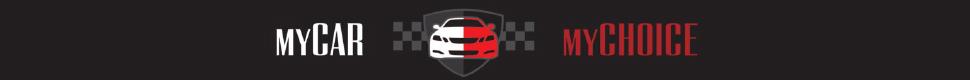 My Car my Choice Ltd