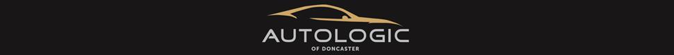 Autologic of Doncaster