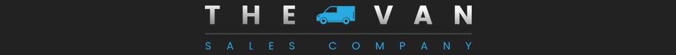 The Van Sales Company