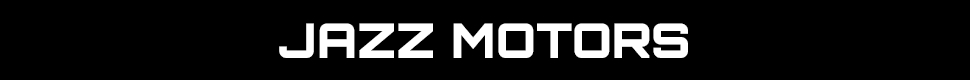 Jazz Motors