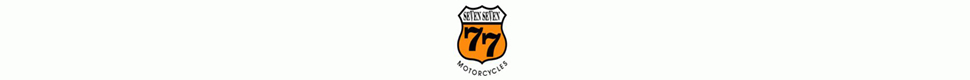 77 Motorcycles