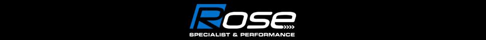 Rose specialist & performance Ltd