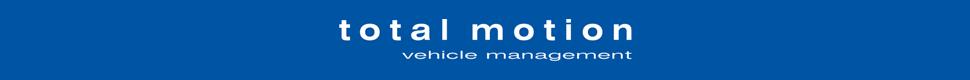 Total Motion Vehicle Management
