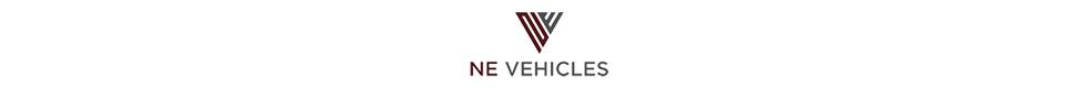 N E Vehicles