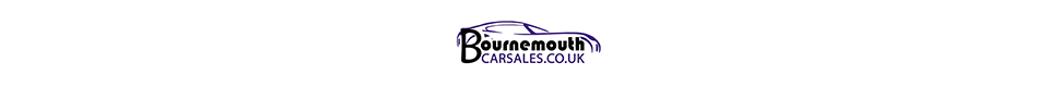 Portsmouth Car Sales