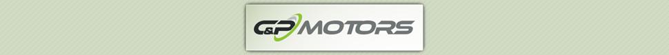 C P Motors