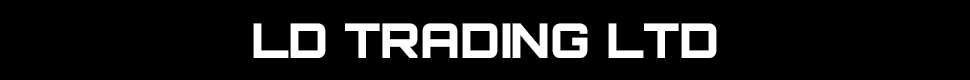 LD Trading Ltd