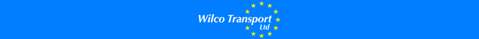 Wilco Transport Limited