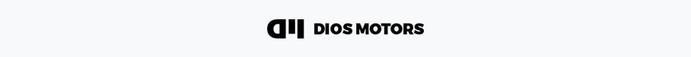 DIOS Motors