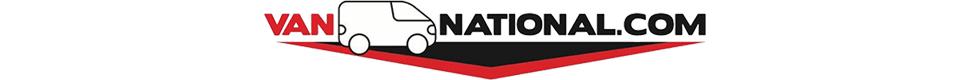 Van National
