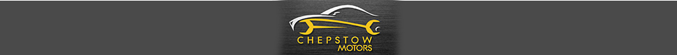 Chepstow Motors Ltd