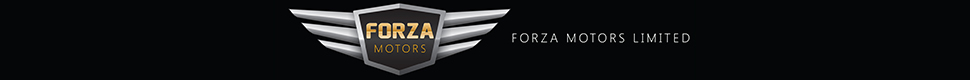 Forza Motors Limited