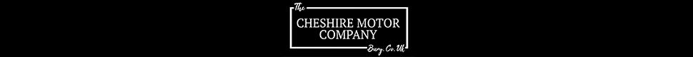 The Cheshire Motor Company