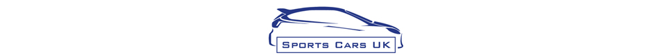 Sports Cars UK Limited