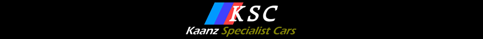 Kaanz Specialist Cars