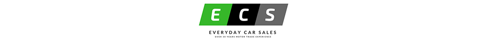 Everyday Car Sales