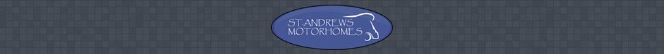 St.Andrews Motorhomes Ltd