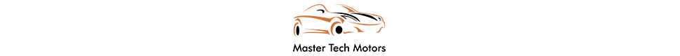Master Tech Motors Ltd