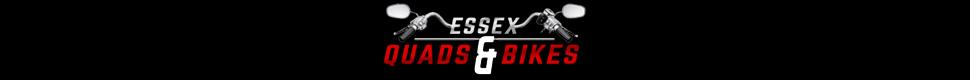 Essex Quads & Bikes Ltd