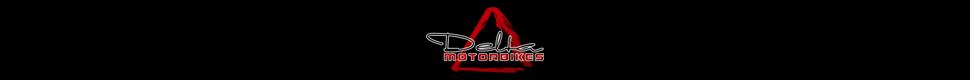 Delta Motorbikes
