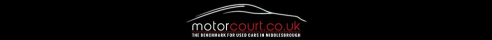 Motor Court