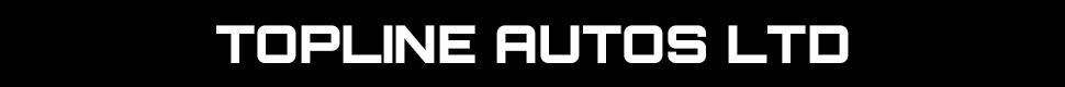 Topline Autos Ltd