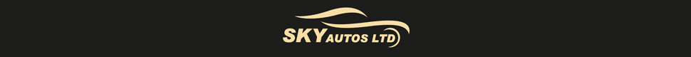 Cars Yard LTD