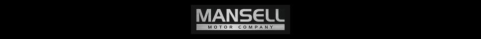 Mansell Motor Company Ltd