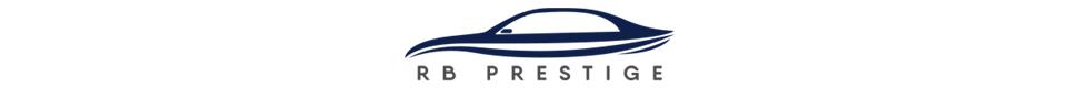 RB Prestige Cars