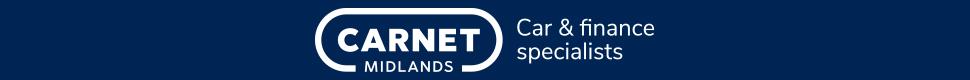Carnet Ltd