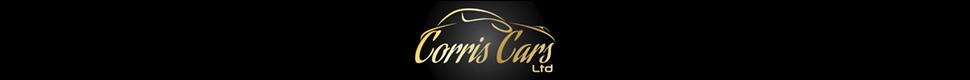 Corris Cars Ltd