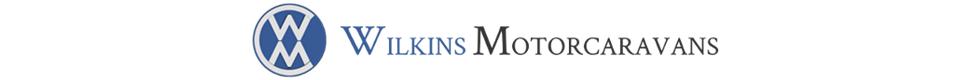 Wilkins Motorcaravans