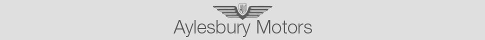 Aylesbury Motors