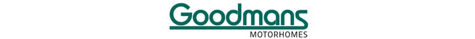 Goodmans Motor Homes Limited