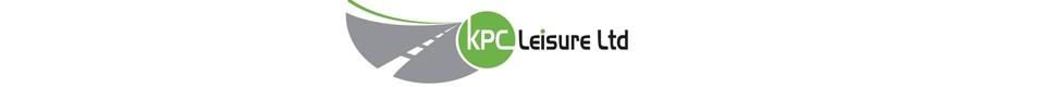 KPC Leisure