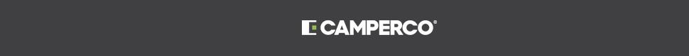 Camperco Ltd London