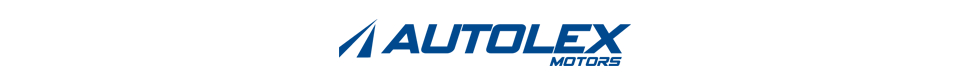 Autolex Motors Ltd