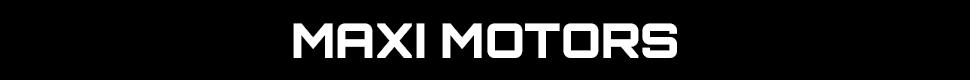 Maxi Motors