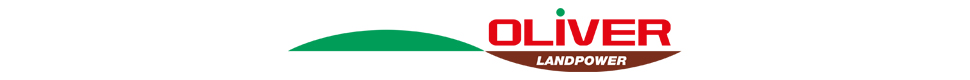 Oliver Landpower Ltd