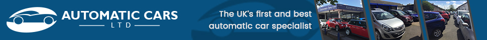 Automatic Cars Ltd