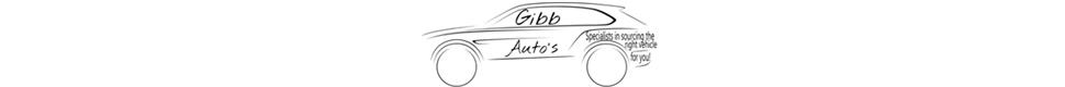 Gibb Autos