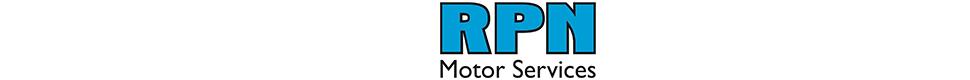 RPN Motor Services