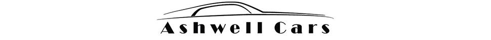 Ashwell Cars