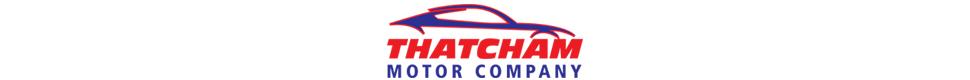Thatcham Motor Company Ltd