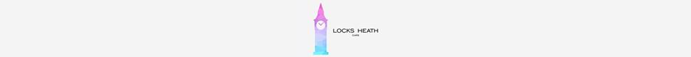 Locks Heath Cars