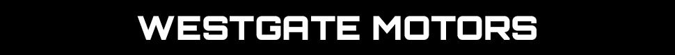 Westgate Motors